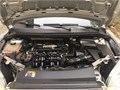 Sahibinden Ford Focus 1.6 Ghia 2006 Model Kahramanmaraş 229.000 Km Gri