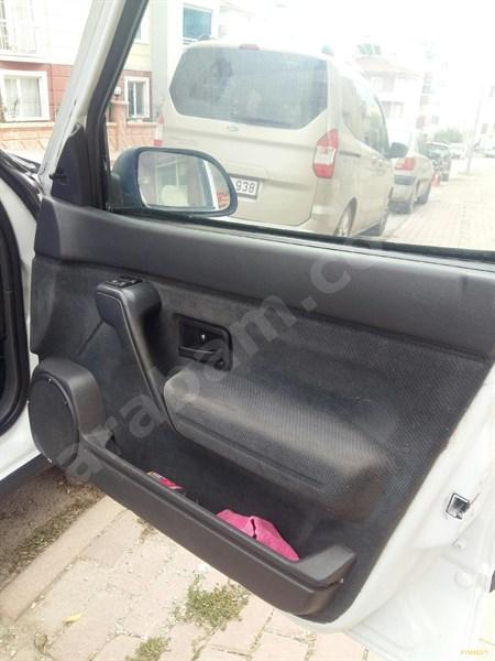 Sahibinden Renault R 19 1.6 Europa Rte 2001 Model Bilecik 207.000 Km -
