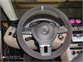 Sahibinden Volkswagen Vw Cc 1.4 Tsi 2014 Model Bursa 91.000 Km Kahverengi