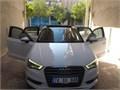 Sahibinden Audi A3 Sedan 1.6 TDI Ambition 2015 Model