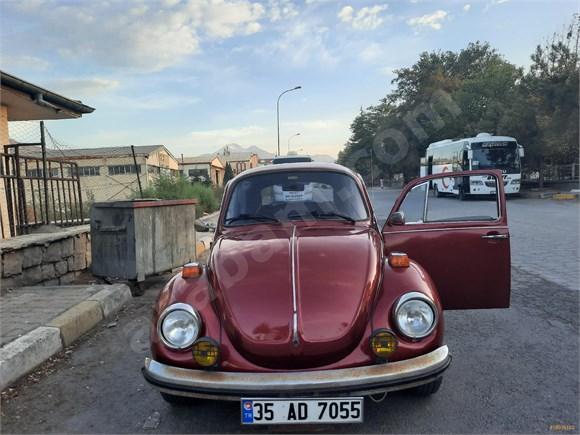 Sahibinden Volkswagen 1300 VW