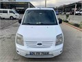 Galeriden Ford Tourneo Connect 90PS 2009 Model Mersin