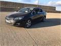 Sahibinden Opel Astra 1.4 T Sport 2014 Model