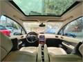 Tertemiz Peugeot 307 XT Full+Full   Sunroof, Deri Döşeme, Far Yağmur Sensörü, Koltuk Isıtma...