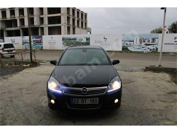 Sahibinden Opel Astra 1.3 CDTI Essentia Konfor 2011 Model Tekirdağ