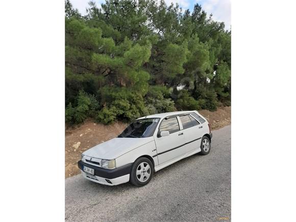Sahibinden Fiat Tipo 1.6 SLX 1999 Model