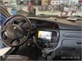 geri görüş kamerası hteç ekran 16 wayf tutulanı Sahibinden Renault Megane 1.6 RTE 2000 Mode 53 bini getiren alır l