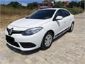 Sahibinden Renault Fluence 1.5 dCi Joy 2013 Model