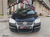 Galeriden Volkswagen Jetta 1.6 TDi Exclusive 2011 Model Hatay
