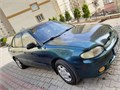 Sahibinden Hyundai Accent 1.5 GLS 1998 Model Mardin