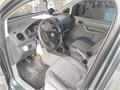 Sahibinden Volkswagen Caddy 1.9 TDI Kombi 2006 Model