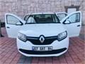 Sahibinden Renault Symbol 1.5 dCi Joy 2014 Bakımlı