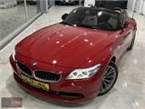 GALERİ ÜNAL' MTV BİZDEN 2013 BMW Z4 2.0 S DRİVE