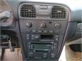 Sahibinden Volvo S40 1.6 2004 Model Ankara 335.000 Km Beyaz
