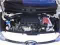 Sahibinden Hyundai I10 1.0 D-cvvt Style 2014 Model İstanbul 140.000 Km -