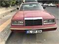 Sahibinden Chrysler LeBaron