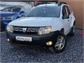 Galeriden Dacia Duster 1.5 dCi Ambiance 2016 Model İstanbul
