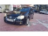 **Yalınkılıç**2010 Volkswagen Jetta 1.6 Tdi Dsg Exclusive