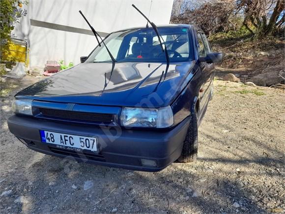 Kazasız değişensiz Tipo 1.6 SLX 1999 Model