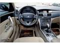 Galeriden Renault Latitude 1.5 Dci Privilege 2013 Model Antalya 175.000 Km Beyaz