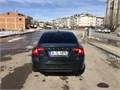 Sahibinden Volvo S60 1.6 T4 Premium 2012 Model Sivas 53.000 Km -