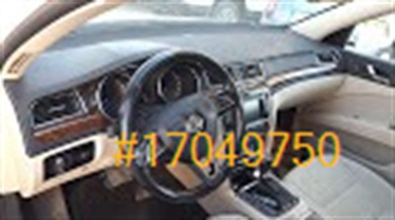 Sahibinden Skoda Superb 1.6 Tdi Prestige 2014 Model Adıyaman 58.000 Km Beyaz