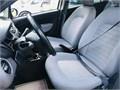 Sahibinden Fiat Linea 1.3 Multijet Easy 2013 Model Bursa 172.000 Km Beyaz