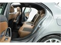 Sahibinden Mercedes - Benz A 180 D Progressive 2018 Model Adana 6.500 Km -