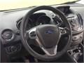 Galeriden Ford Tourneo Courier 1.6 Tdci Titanium Plus 2014 Model Iğdır 107.000 Km Beyaz