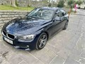 Sahibinden BMW 3 Serisi 320d Standart 2012 Model