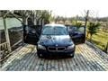 Sahibinden BMW 3 Serisi 320d Standart 2011 Model Kırıkkale
