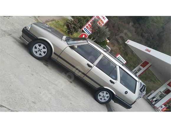 Sahibinden Tofaş Kartal SLX ie 1998 Model