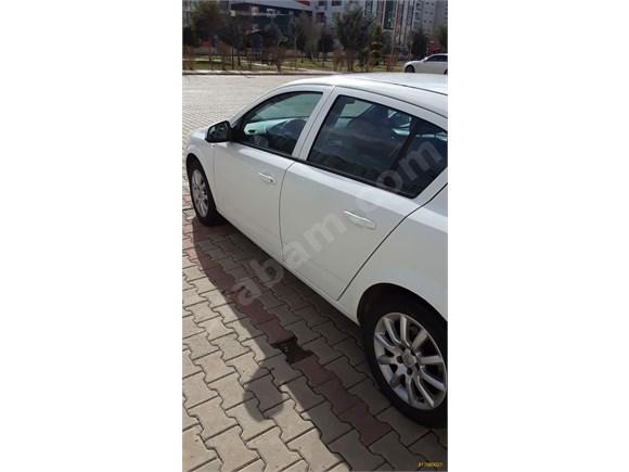 Sahibinden Opel Astra 1.6 Enjoy Plus 2011 Model