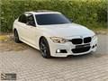***Biçer Grup***2016 BMW 320iED 40th Year Edition TAM DOLU LCI