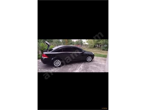 Sahibinden Opel Astra 1.6 Enjoy Plus 2008 Model