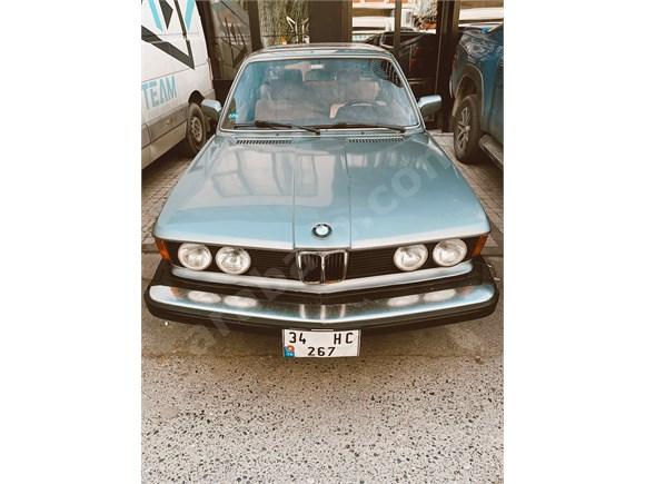 Sahibinden BMW 3 serisi