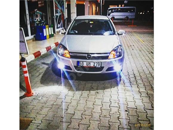 Sahibinden Opel Astra 1.3 CDTI Enjoy 2006 Model