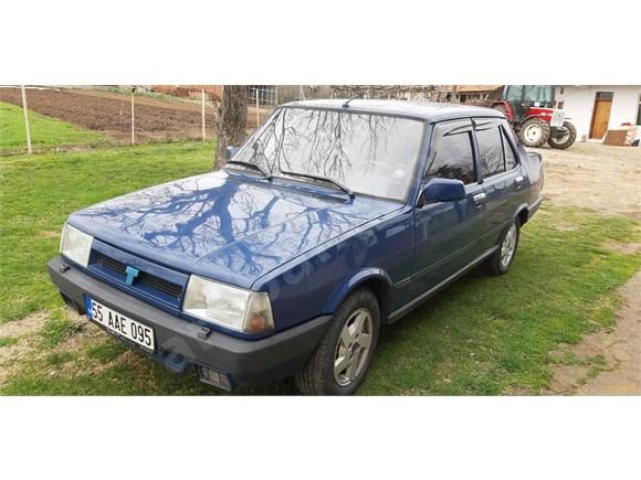 Sahibinden Tofaş Şahin S 1996 Model Samsun