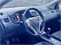 Galeriden Nissan Pulsar 1.5 Tekna 2016 Model Muğla 78.000 Km Beyaz