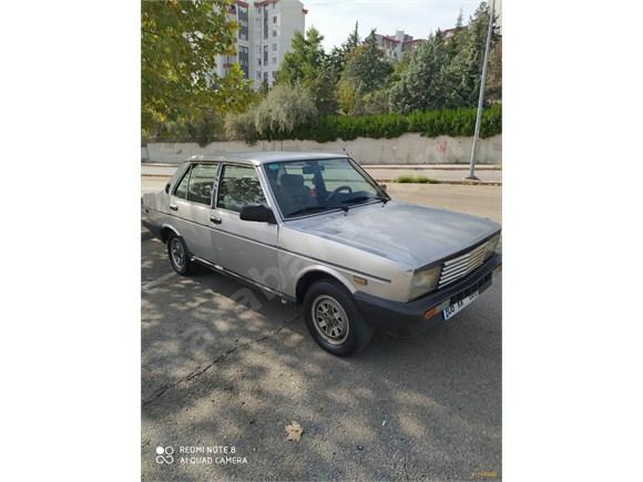Sahibinden Tofaş Murat 131 1986 Model