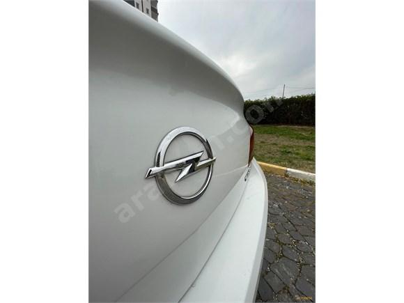 sahibinden opel astra 1 4 t cosmo 2012 model mersin 149 000 km 17180250 arabam com