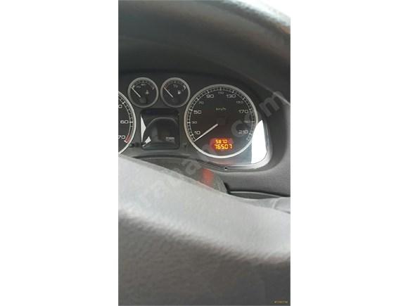 Sahibinden Peugeot 307 1.6 XR 2004 Model