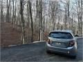 Sahibinden Chevrolet Aveo 1.4 LT 2012 Model