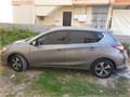 Sahibinden Nissan Pulsar 1.2 Tekna 2016 Model Adana 37.603 Km -