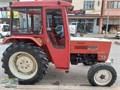 ikinci el basak traktor fiyatlari ve