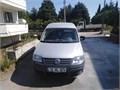 Sahibinden Volkswagen Caddy 1.9 TDI Kombi 2005 Model