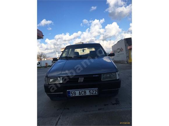 Sahibinden Fiat Uno 1.4 ie S 1997 Model