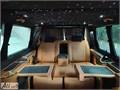 ALL Cars 2013 VW CARAVELLE 2.0 TDI COMFORTLİNE DSG ERTEX VİP