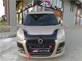ASİ AUTO DAN FULL AKSESUAR DOBLO PREMİO 1.6