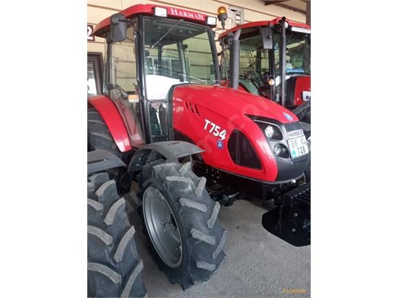 ikinci el traktor fiyatlari ve ilanlari